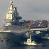 MIREN ESTO Informe sobre el potencial militar chino alarma al Congreso de EE.UU.