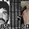 EE.UU. ofrece recompensa millonaria por pistas que lleven al capo liberado en México