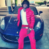 Gran Estreno - Chief Keef - All Time (Official Video)