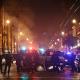ULTIMA HORA EE.UU.: Tiroteos en Detroit y Chicago dejan al menos 5 muertos