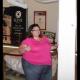 Videos de ejercicios en casa ayudan a iReportera a perder más de 90 kilos
