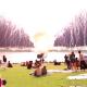 VIDEO CUANTO FUEGOS MIREN ESTO :7000 Fireworks Go Off At Once