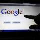 Google pagará 17 millones de dólares por haber espiado a los usuarios de Safari