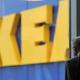 La Policía detuvo a dos gerentes de IKEA Francia por espiar a los trabajadores y clientes