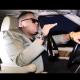 Gran Estreno - Lexingthon - Tamo 3D (Video Official) By Starlyn Graph durisimo!!