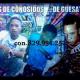 Gran Estreno - Los Desconocidos - Dehuesate (Prod by JD).mp3 durisimo!!