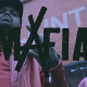 Da Mafia 6ix Feat. Lil Wyte - Remember OFFICIAL VIDEO 2013 GUETTO MUSIC