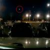 Video: Testigos avistan un meteorito sobre Los Ángeles y San Diego