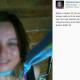 ESTO SALDRA EN TODA LAS NOTICIAS PRIMICIA Una joven mexicana publica su foto en Facebook justo antes de ahorcarse