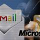 Microsoft le declara la guerra a Google: