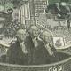 VIDEO MIREN ESTO SOBRE UN VILLETE :Money Is Material