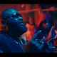 Rick Ross Feat. Future - No Games OFFICIAL VIDEO 2013 RAP AMERICANO EXCLUSIVO
