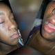 MIREN ESTA PELEA FUERTE :Sharkeisha Victim & Mother Speak Out After Incident Goes Viral!