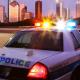 ULTIMO MOMENTO Un tiroteo en Texas deja dos muertos y varios heridos
