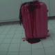 MIREN ESTO LO MATAN EN UNA MALETA :Scary Bathroom Halloween Prank