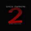 Lirica Perfecta 2 Cd Album de Papopro...Exclusiva De jOjo Rap Dominicano durisimo juye descargalo!!