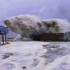 VIDEO increible Los desgarradores testimonios reflejan la devastación de Tacloban