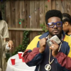 T-Pain Ft. B.O.B - Up Down (Do This All Day) OFFICIAL VIDEO 2013 RAP AMERICANO