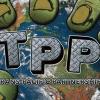 LO MAS NUEVO SOBRE INTERNET WikiLeaks: EE.UU. busca limitar Internet en 12 países
