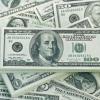 Estadounidense considerado pobre dona 188 millones de dólares a la caridad