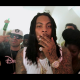 Waka Flocka Flame Feat. DJ Whoo Kid - Turn Up Godz Rap guetto music