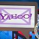REDES SOCIALES Yahoo cifrará todos los datos en sus servidores en 2014