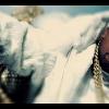 Red (Feat. Yo Gotti) - Supply Ya Town (Official video) 2013 Rap Americano