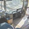 VIDEO MIREN ESTA GUAGUA TODO LO QUE PASA :Hero Bus Driver Saves A life