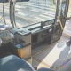 VIDEO MIREN ESTA GUAGUA TODO LO QUE PASA :Hero Bus Driver Saves A life