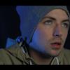 Caskey (YMCMB) - Bad4Ya OFFICIAL VIDEO MIREN ESTE NUEVO
