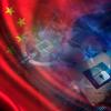Los 'hackers' chinos siguen atacando a EE.UU. a pesar de ser detectados