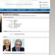 Em site, Interpol inclui Henrique Pizzolato na lista de procurados