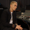 VIDEO ENTREVISTA AL FAMOSO RAPERO EMINEM :Eminem Interview w/Zane Lowe (Part 1/2)