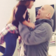 LA LLEGADA DEL RAPERO  FAT JOE DELA CARCEL :Welcome Home: Fat Joe Released From Prison! (Surprising His Daughter)