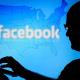 Los usuarios hispanos de EE.UU., los mejores 'amigos' comerciales de Facebook