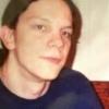 Condenan al 'hacker' Jeremy Hammond a diez años de cárcel por el ataque a Stratfor