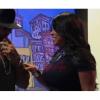 VIDEO JIM JONES ESPOSA HABLANDO SOBRE VAMPIRELIFE CLOTHING :Chrissy asked Capo for complete creative control over Lady Vamp