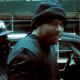 Maino Feat. The Mafia - F*ck These Industry Niggaz OFFICIAL VIDEO 2013 RAP AMERICANO
