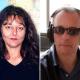 Jornalistas franceses foram friamente assassinados no Mali, diz chanceler