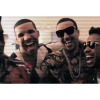 French Montana (Feat. Max B) - Once In A While (OFFICIAL VIDEO) 2013 RAP AMERICANO GUETTO MUSIC