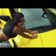 Migos ft. French Montana - ROLL ON OFFICIAL VIDEO 2013 RAP AMERICANO