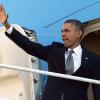 Obama: las políticas sobre Cuba de hace 50 años no son eficaces en la era de Internet