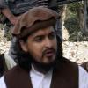 Talibã paquistanês confirma morte de líder por drone