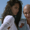 NUEVO VIDEO Pitbull Feat. Ke$ha - Timber OFFICIAL 2013 BUENICIMO!