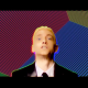 Eminem - Rap God OFFICIAL VIDEO 2013 RAP AMERICANO DEMACIADO BUENO