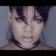 Rihanna - What Now OFFICIAL VIDEO NEW MUSIC 2013