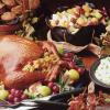 JoJO-Ent Le desea :HAPPY (Thanksgiving Day): For every Bady :Feliz Dia DE ACCION DE GRACIAS ¿Qué es y por qué se celebra?