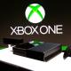 Microsoft reporta que vendió en 24 horas 1 millón de consolas de Xbox One