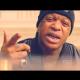 Rich Gang (Birdman & Detail) Feat. Kendrick Lamar - 100 Favors (OFFICIAL VIDEO) 2013