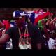 2 Chainz - U Da Realest OFFICIAL VIDEO 2013 RAP AMERICANO